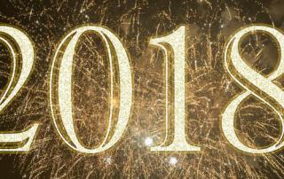 Skal 2018 være dit år - Start som selvstændig!