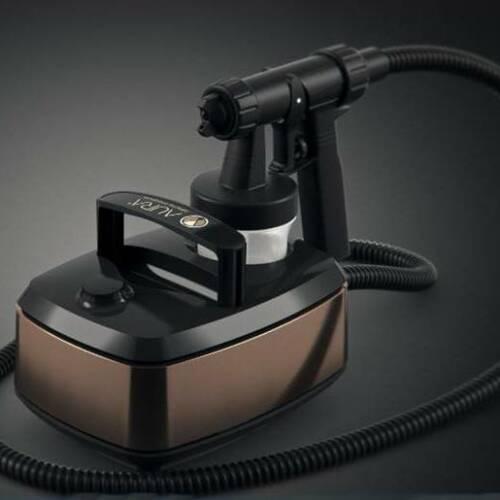Aura Allure MaxiMist spray tan maskine