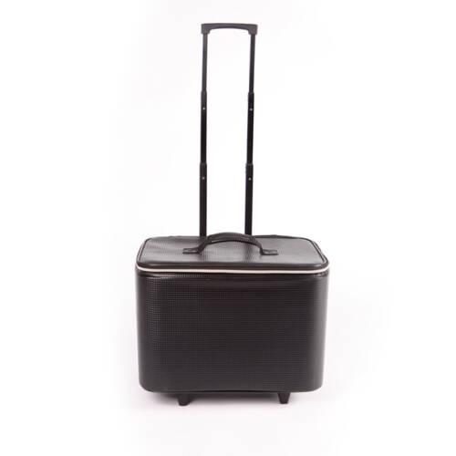 Tanning Essentials™ Mobil Spraytan Kuffert