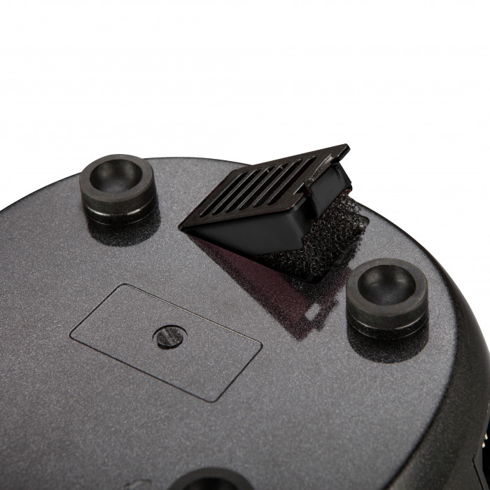 "Tanning Essentials™ 'Pro V' Spray Tan System - Graphite ""Limited Edition"""