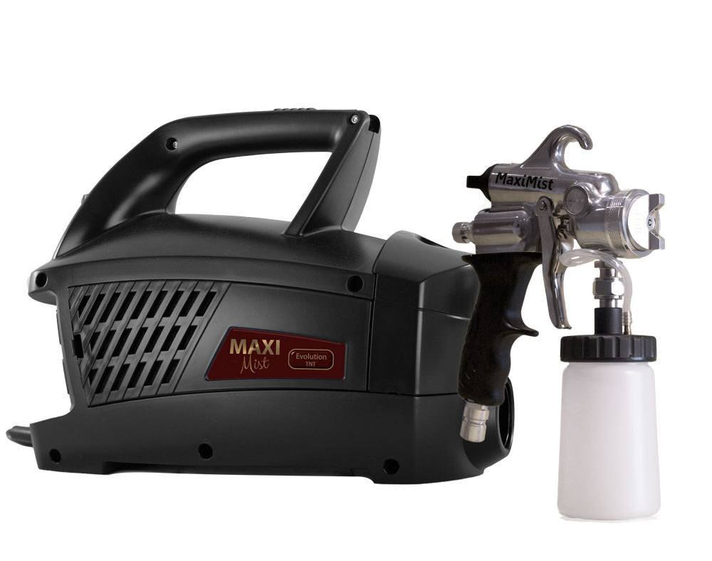 maximist-evo-pro-spray-tan-maskine