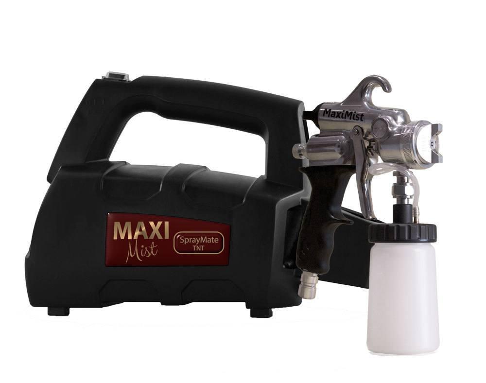 maximist-spraymate-pro-spray-tan-maskine